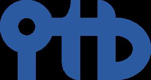 Tipografi ITB